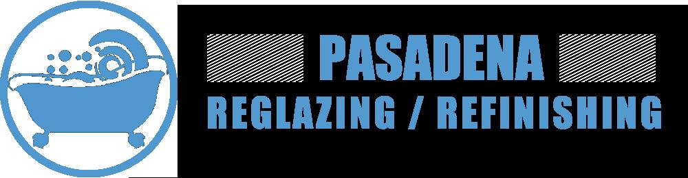 Pasadena Reglazing Services