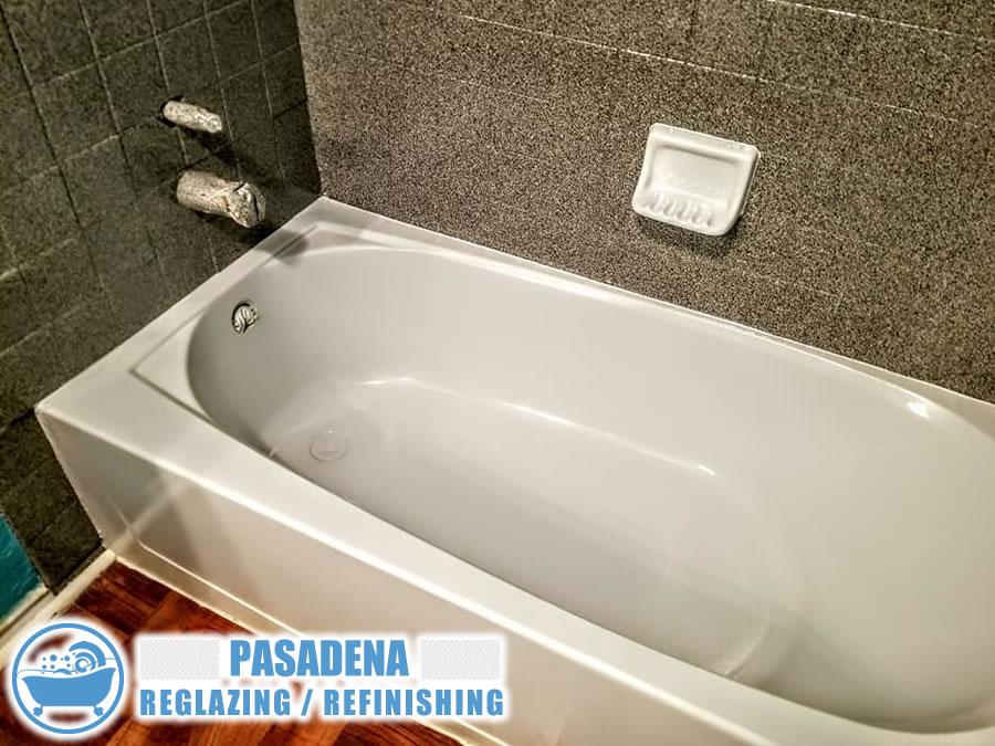 Attractive Pasadena California Bathtub Resurfacing